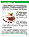 0000060766 Word Templates - Page 8
