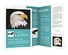 0000060767 Brochure Templates