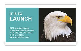 0000060767 Business Card Templates