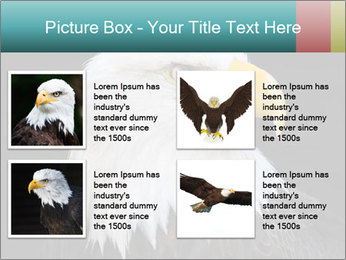 0000060767 PowerPoint Templates - Slide 14