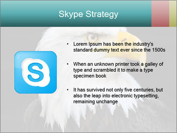 0000060767 PowerPoint Templates - Slide 8