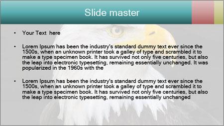 0000060767 PowerPoint Template - Slide 2