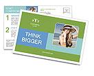 0000060768 Postcard Templates