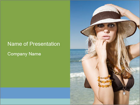 0000060768 PowerPoint Templates