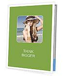 0000060768 Presentation Folder