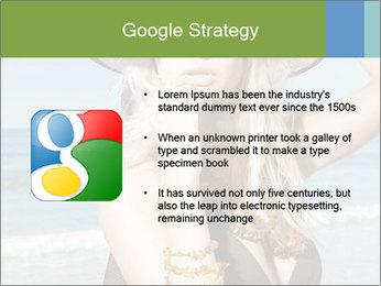 0000060768 PowerPoint Template - Slide 10