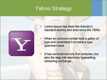 0000060768 PowerPoint Template - Slide 11