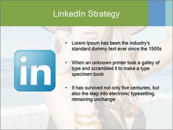 0000060768 PowerPoint Template - Slide 12