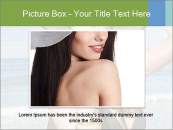 0000060768 PowerPoint Template - Slide 15