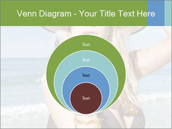 0000060768 PowerPoint Template - Slide 34