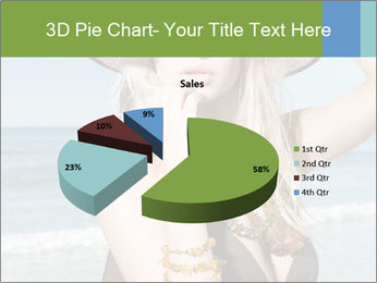 0000060768 PowerPoint Templates - Slide 35