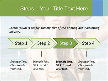 0000060768 PowerPoint Templates - Slide 4