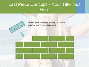 0000060768 PowerPoint Template - Slide 46
