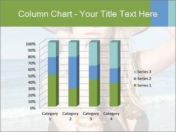 0000060768 PowerPoint Template - Slide 50