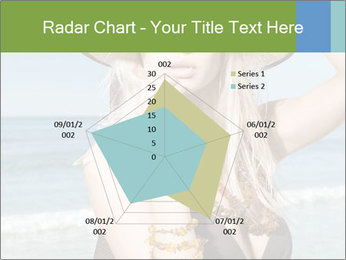 0000060768 PowerPoint Template - Slide 51
