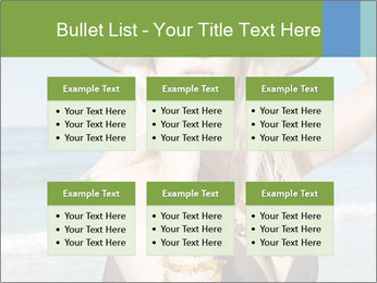 0000060768 PowerPoint Template - Slide 56