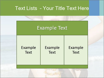 0000060768 PowerPoint Templates - Slide 59