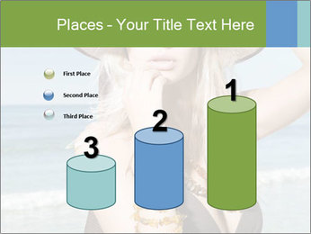 0000060768 PowerPoint Templates - Slide 65