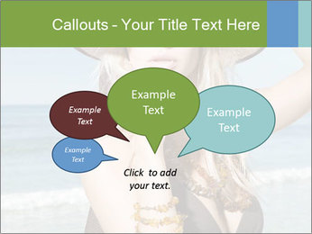 0000060768 PowerPoint Templates - Slide 73