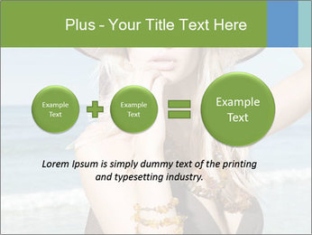 0000060768 PowerPoint Templates - Slide 75