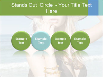 0000060768 PowerPoint Templates - Slide 76