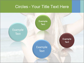 0000060768 PowerPoint Templates - Slide 77