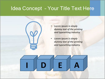 0000060768 PowerPoint Templates - Slide 80