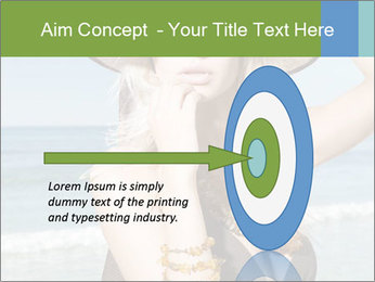 0000060768 PowerPoint Templates - Slide 83