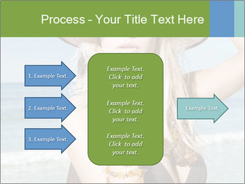 0000060768 PowerPoint Templates - Slide 85