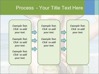 0000060768 PowerPoint Templates - Slide 86