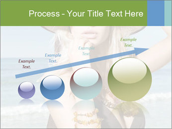 0000060768 PowerPoint Templates - Slide 87