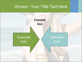 0000060768 PowerPoint Templates - Slide 90
