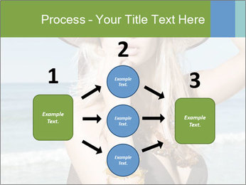0000060768 PowerPoint Templates - Slide 92