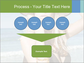 0000060768 PowerPoint Templates - Slide 93
