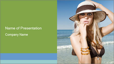 0000060768 PowerPoint Template