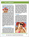 0000060768 Word Templates - Page 3