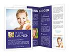 0000060769 Brochure Templates