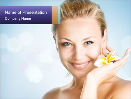 0000060769 PowerPoint Template