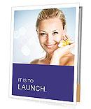 0000060769 Presentation Folder
