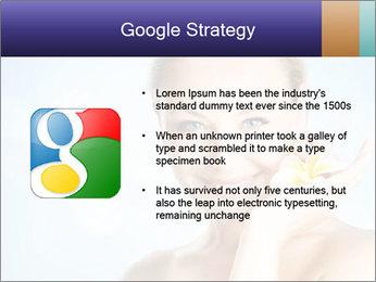 0000060769 PowerPoint Template - Slide 10