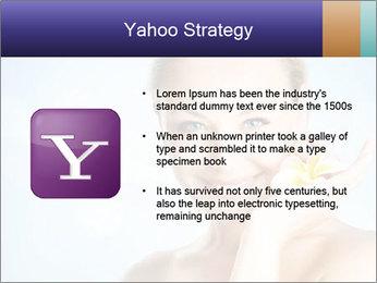 0000060769 PowerPoint Template - Slide 11