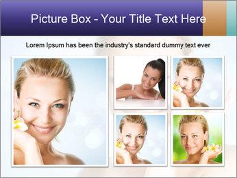 0000060769 PowerPoint Template - Slide 19