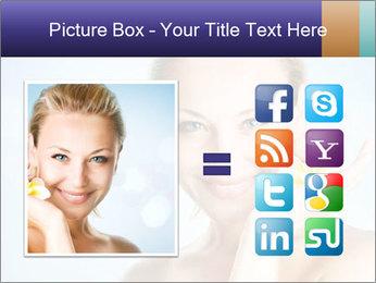 0000060769 PowerPoint Template - Slide 21