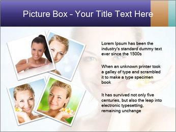 0000060769 PowerPoint Template - Slide 23