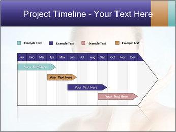 0000060769 PowerPoint Template - Slide 25