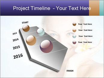 0000060769 PowerPoint Template - Slide 26