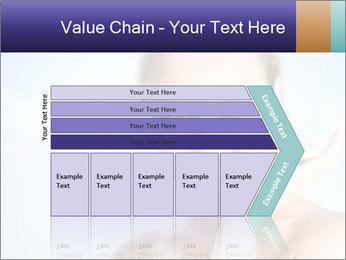 0000060769 PowerPoint Template - Slide 27