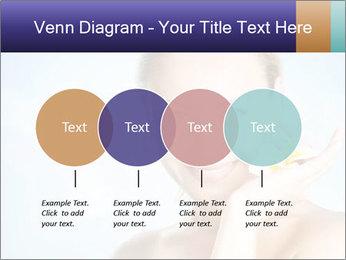 0000060769 PowerPoint Template - Slide 32