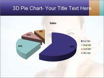 0000060769 PowerPoint Template - Slide 35
