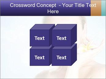 0000060769 PowerPoint Template - Slide 39